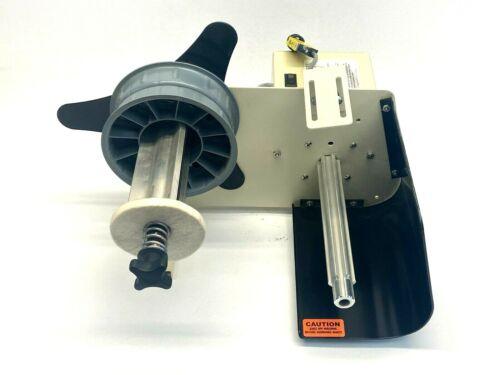 Take-A-Label TAL-750 Automatic Label Dispenser w/ Sensor