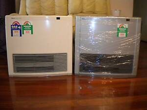 RINNAI AVENGER PLUS AND TR 3 YEAR WTY  GAS HEATERS Palmyra Melville Area Preview