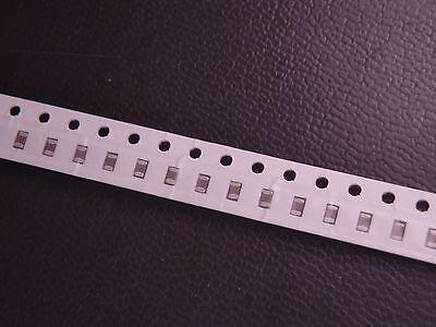 Lot Of 50 Ecu-v1h220jcn Panasonic Multilayer Ceramic Capacitor 50v 22pf 5 0805
