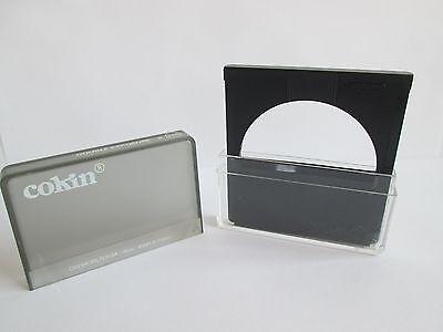 Фильтры Cokin Creative Filter System A346