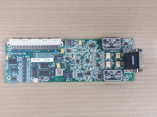 SIEMENS 81SX060002 IOB-1263 CMT IOB  PCB13094VO Imaging Circuit Board