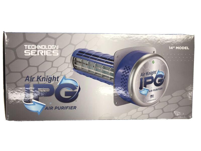 air knight UV Air Purifier tt-ak24ipg-14