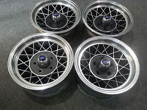 Ford-Hotwire-14-x-7-new-caps-Falcon-XR-XT-XW-XY-XA-XB-XC-XD-XE-XF-GT-HO-Mustang