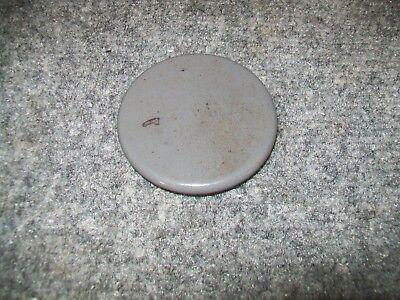 8053468 Whirlpool Kenmore Range Small Burner Cap