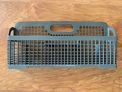 KitchenAid Dishwasher Silverware Basket WP8531288 Whirlpool