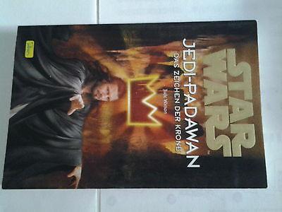Padawan Das Zeichen der Krone Weihnachtsgeschenk (Star Wars, Weihnachtsgeschenke)