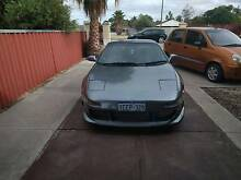367 hp 1991 SW20 MR2 T-Top - Genuine Japanese Import West Perth Perth City Preview