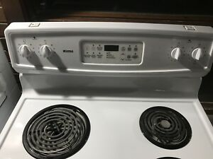 2 ovens for sale