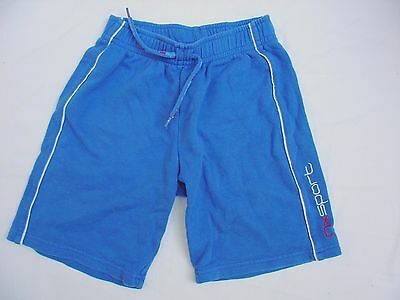 **NEXT**  Boys shorts - Age 5 years