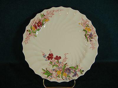 Copeland Spode Fairy Dell Salad Plate(s)