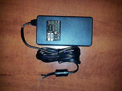 HITRON HES22-120200 POWER SUPPLY 12V 2A (for medical use)