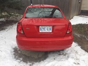 07 Saturn ion need gone