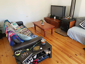 Roomie needed! North St Marys Penrith Area Preview