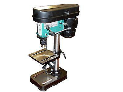 Professional All Purpose 300 W Motor 5 Speed Mini Drill Press Starding Drillul