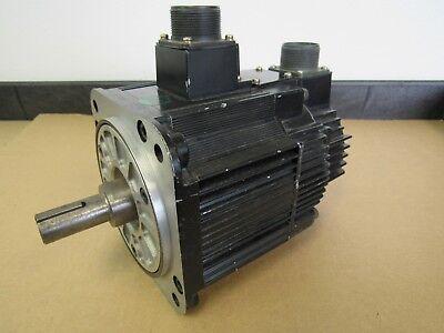 Yaskawa Ac Servo Motor Sgmg-05a2abc