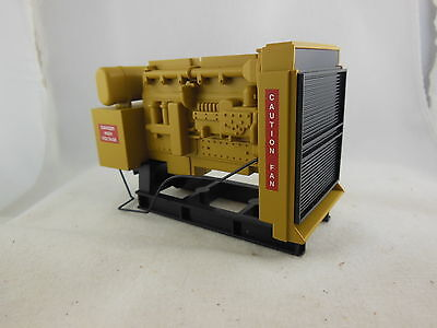 R2082 USA Trains Generator  G Scale