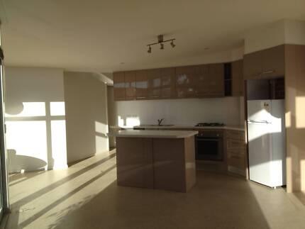 Masterbedroom with Ensuite in 2 Bedroom Granny Flat Gungahlin Gungahlin Area Preview