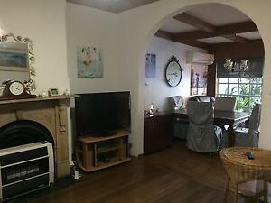 Fully furnished home for rent from July for up to 12 months Islington Newcastle Area Preview