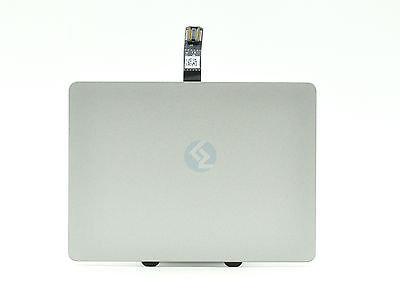 """NEW Trackpad Touchpad Mouse with Cablegram for Apple MacBook Pro 13"""" A1278 2009 2010"""