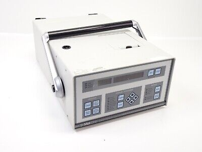 Met One A2408-1-115-1 Laser Particle Counter Pn 2082784-01