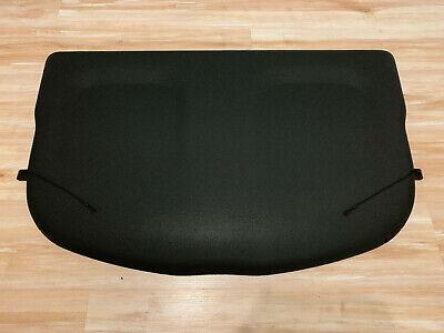 Mercedes GLA X156 Hutablage Kofferraumabdeckung A1566900349