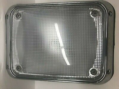 Whelen Engineering Company 97 Series Max Scenelight 13 Degree Lighthead