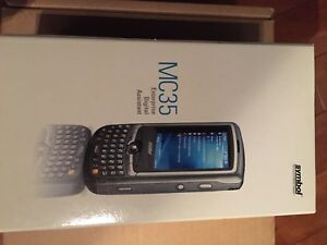 Cradle, IPAQ, Psion, pocket PC, Smartphone, MC35