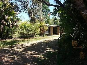 Family Home Close to Town Bulgun Cassowary Coast Preview