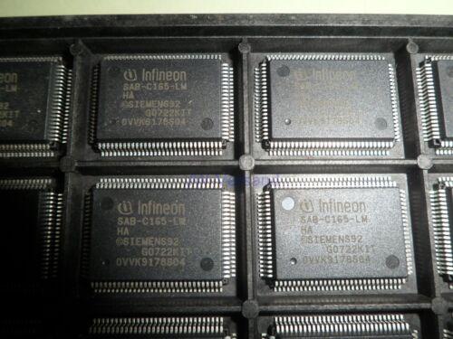 Infineon SAB-C165-LM *1 Stück* *NOS*