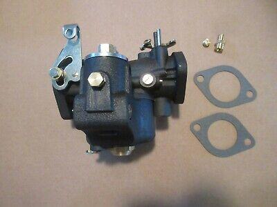 New Aftermarket Carb Carburetor For John Deere A