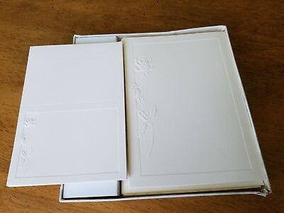 Easy To Print  Wedding Invitations And Note Cards  By Master Piece Studios