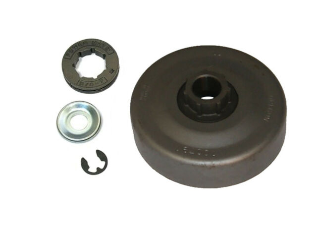 Oregon 100791X Power Mate Rim Sprocket Kit for Stihl  MS240 , MS260 Chainsaws