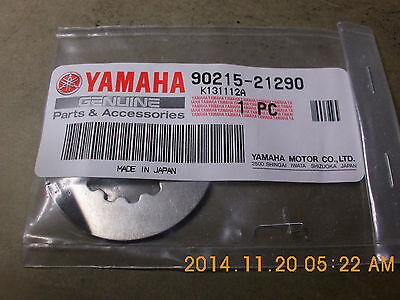 RD400 Yamaha XVS250 Dragstar XS400 XS650 RD350 CSK002 EBC Clutch Springs