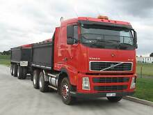 VOLVO FH 500 West Footscray Maribyrnong Area Preview