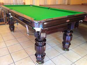 Christmas Special 7 Ft King William tables Woodville Park Charles Sturt Area Preview