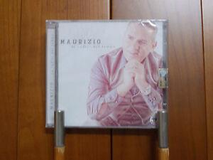 MAURIZIO-Le-radici-del-tempo-CD-NOVITA-2014