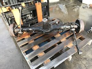 ae86 | Engine, Engine Parts & Transmission | Gumtree Australia Free