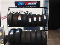NEW AND USED TIRES!!! CHEAPEST IN TOWN!!!! Cape Breton Nova Scotia Preview