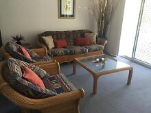 Cane Furniture Package Surfers Paradise Gold Coast City Preview