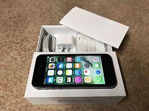 iPhone 5s 32gb Space Grey Loganholme Logan Area Preview