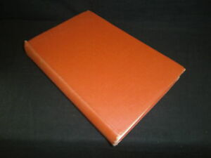 THE-STORY-OF-NEW-ZEALAND-A-H-REED-REED-1955-HARDBACK-NO-DUST-JACKET