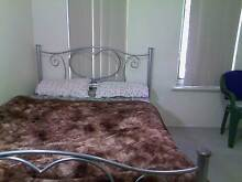 $135 fully furnished big room, 2 mins walk to Curtin Uni. Bentley Canning Area Preview