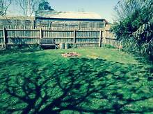 *** Room to rent in shared furnished house++++++ Bentleigh East Glen Eira Area Preview