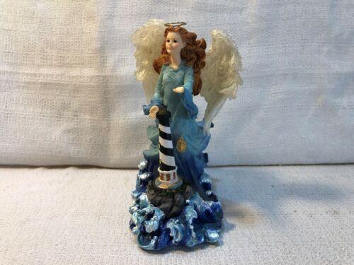Boyds Bear Charming Angels Deanna Guardian of Guidance L/E Figurine 4017967