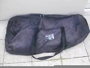 BAG  FOR  INFLATABLE  BOAT Blakehurst Kogarah Area Preview