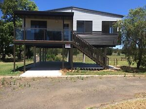 Relocatable home Grafton Clarence Valley Preview