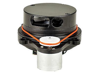 30m Lidarlaser Distance Sensor Dr50 For Agv Robot Anti-collisionrange Slam