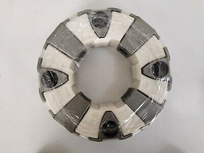 Fit For Samsung Excavator Hydraulic Pump Couplinginsert Se130lc-3 Se130lcm-3