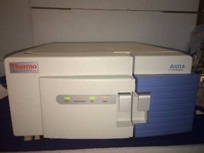 Thermo Fisher Scientific Accela Uvvis Detector 60057-60144