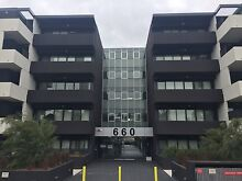 Large 2 bedroom in sought after development Notting Hill Monash Area Preview